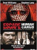 Escape: Human Cargo (TV)