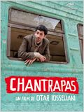 Chantrapas