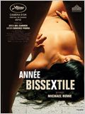 Ann&#233;e Bissextile