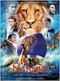 Le Monde de Narnia : L&#39;Odyss&#233;e du Passeur d&#39;aurore