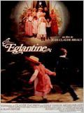 Eglantine
