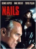 Nails (TV)