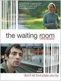 The Waiting Room (II)