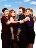 Mad Love (2011)