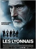 Les Lyonnais