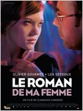 Le Roman de ma femme