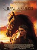 Cheval de guerre