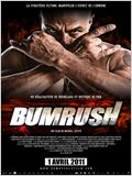 Bumrush