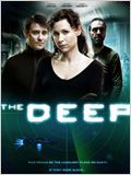 The Deep, voyage au fond des mers / The Deep : aux frontières des abysses