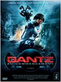 Gantz