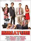 Immaturi