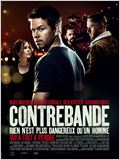 Contrebande