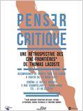 Les Mauvais jours finiront, 40 ans de justice en France