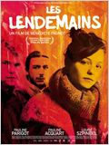 Les Lendemains