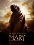 Mary Mother of Christ