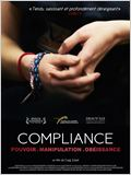 Compliance