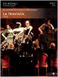 La Traviata (Côté Diffusion)