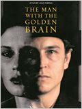 L'Homme à la cervelle d'or