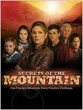 Le Trésor secret de la montagne