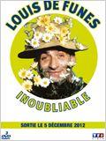 Louis de Funès inoubliable