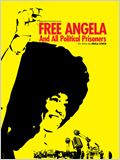 Free Angela