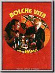Bolche Vita