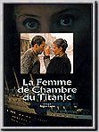 La femme de chambre du Titanic