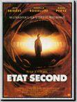 Etat second