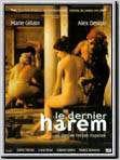 Le Dernier harem