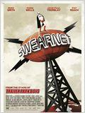 Swearnet