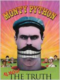 Monty Python: Almost the Truth - Lawyers Cut