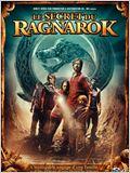 Le Secret du Ragnarok