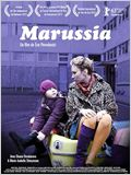 Marussia