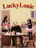 Lucky Louie