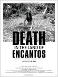Death in the Land of Encantos (Partie 3)