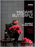 Madame Butterfly (Pathé Live)