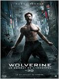 Wolverine : le combat de l&#39;immortel