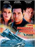 Opération Pandora