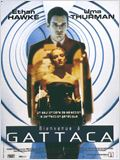 Bienvenue  Gattaca