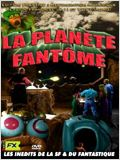 La Plante fantme