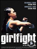Photo : Girlfight Bande-annonce VF