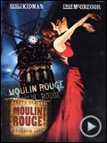 Photo : Moulin Rouge ! Bande-annonce