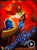 Photo : Osmosis Jones Bande-annonce VO