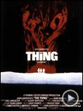 Photo : The Thing Bande-annonce VO