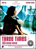 Photo : Three times Bande-annonce VO