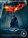 Photo : The Dark Knight, Le Chevalier Noir Bande-annonce VO