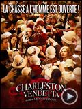 Photo : Charleston & Vendetta Bande-annonce VO