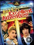Photo : Bill & Ted's Excellent Adventure Bande-annonce VO