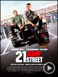 Photo : 21 Jump Street Bande-annonce VO