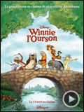 Photo : Winnie l'ourson Bande-annonce